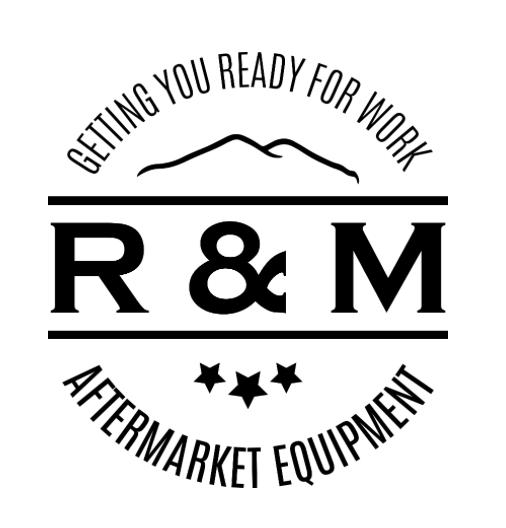 R & M After Market Equipment