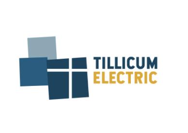 Tillicum Electric & Controls