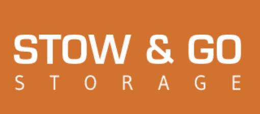 Stow & Go Self Storage