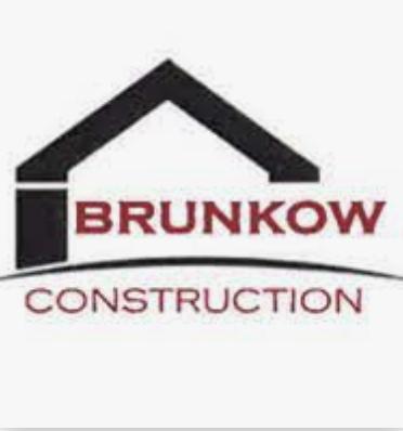 Brunkow Construction LLC.