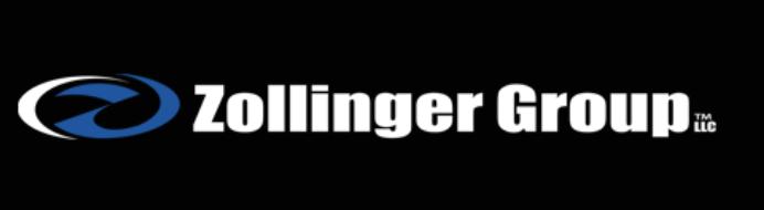Zollinger Commercial Warehousing LLC