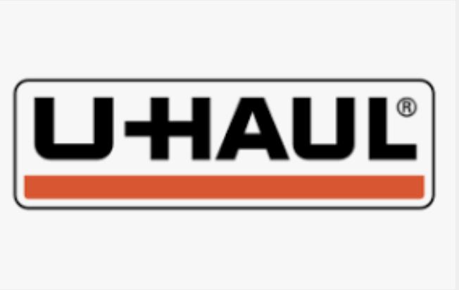 U-Haul Neighborhood Deale