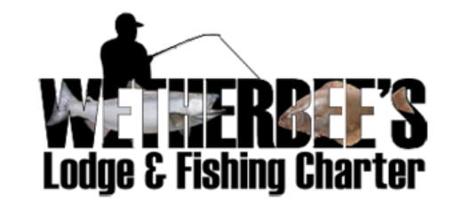 Wetherbee's Lodge & Fishing Charter