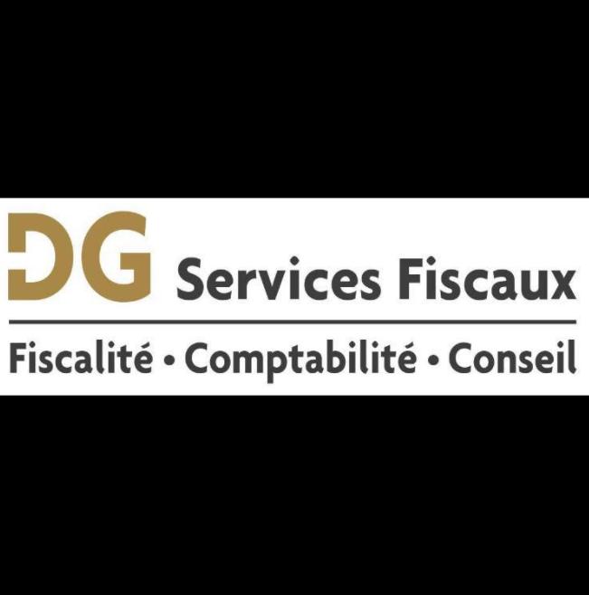 DG Services Fiscaux