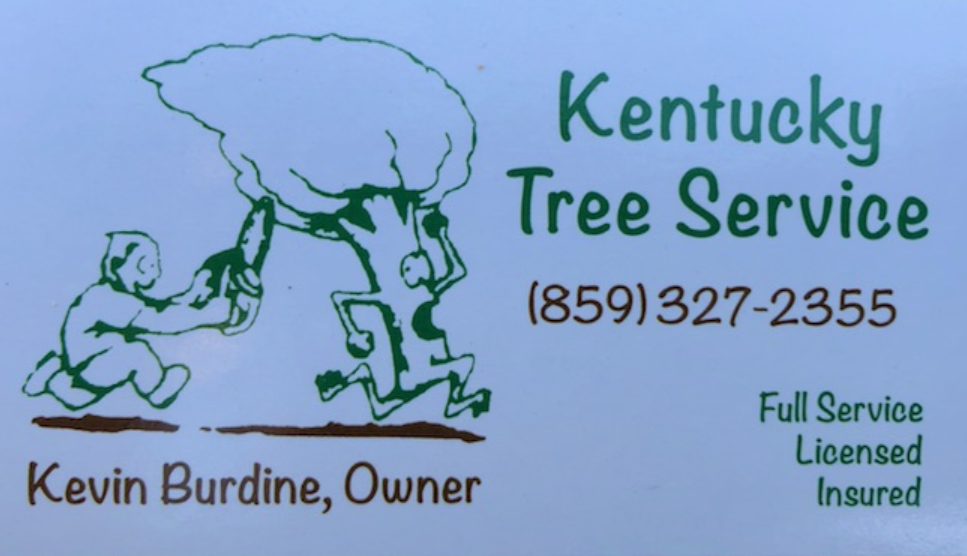 Kentucky Tree Service