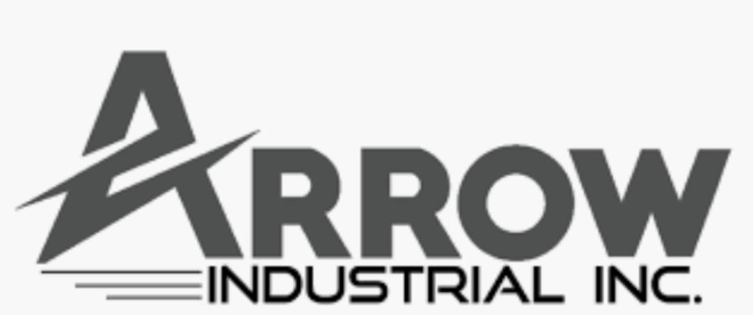 Arrow Industrial Surplus