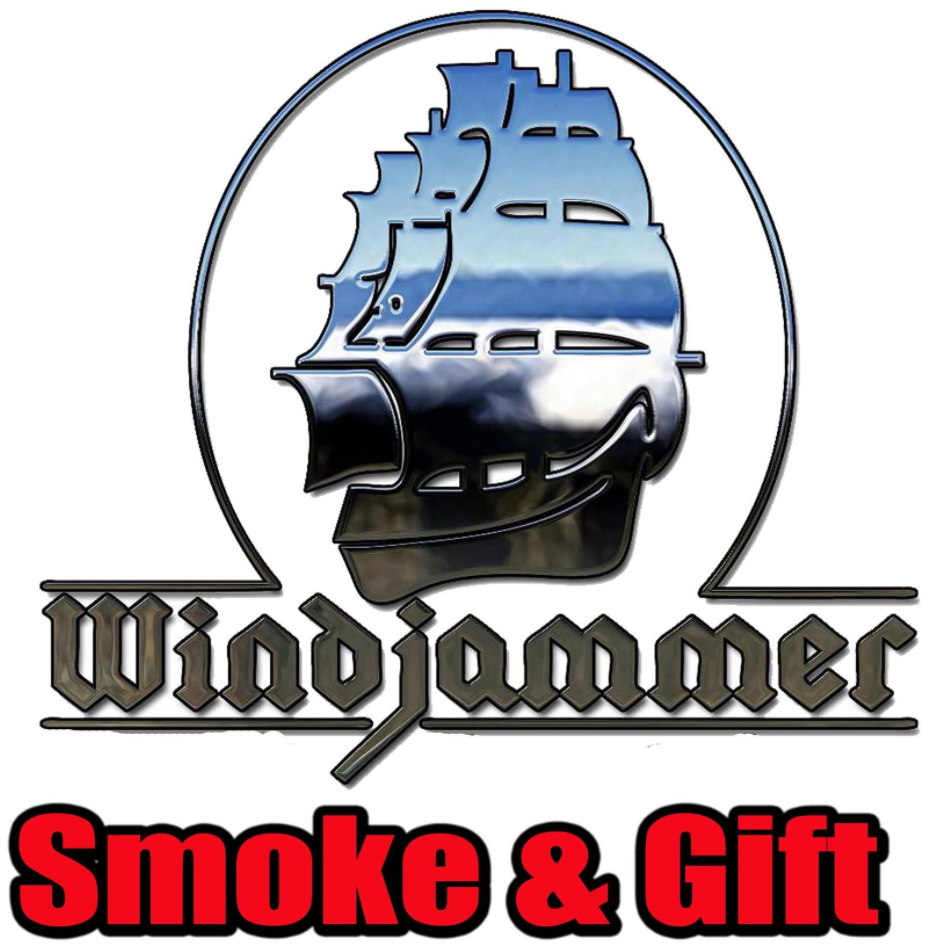 Windjammer Smoke and Gift Shop