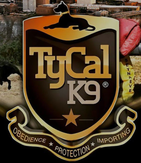 TyCalK9