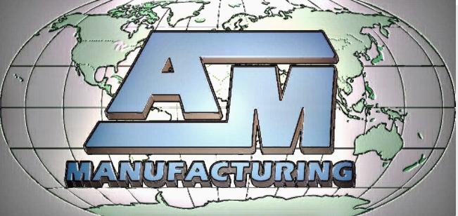 AM Manufacturing Inc.