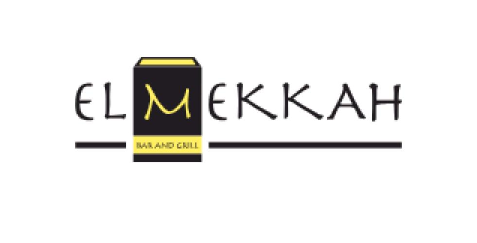 El Mekkah Bar & grill