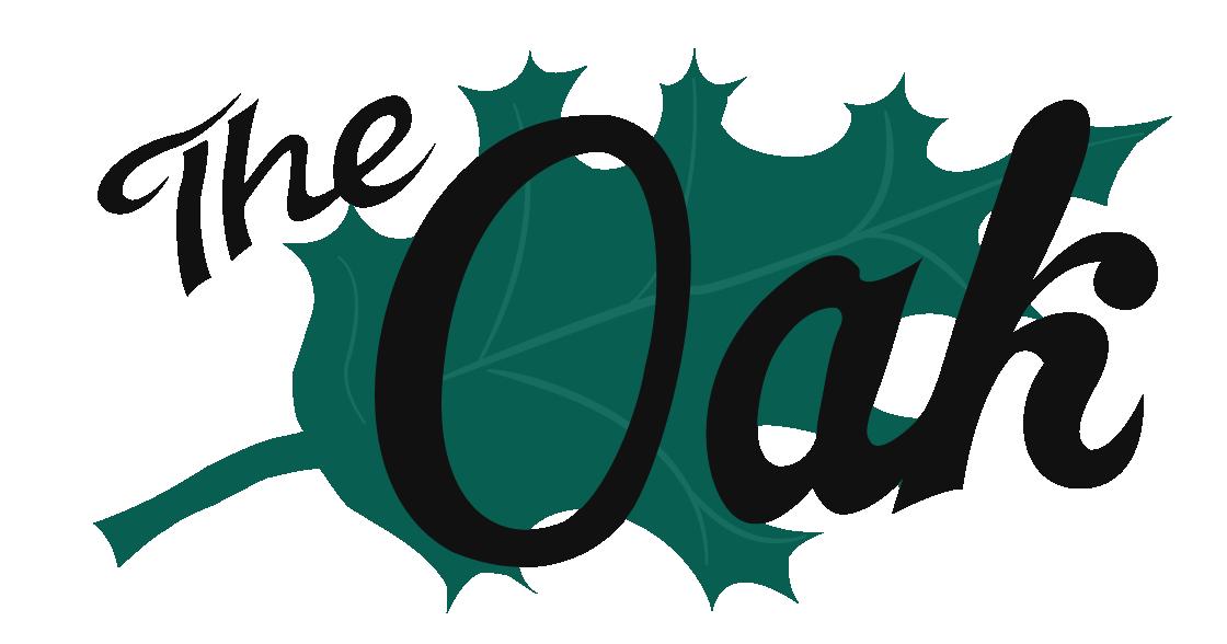 Oak Street Liquors And Deli