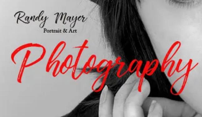 Randy Mayer Photography
