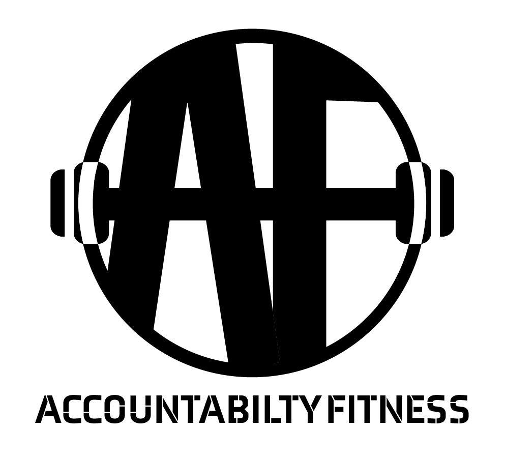 Accountability Fitness (Personal Trainer)