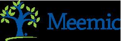 Meemic Insurance-Winston Agency Inc.