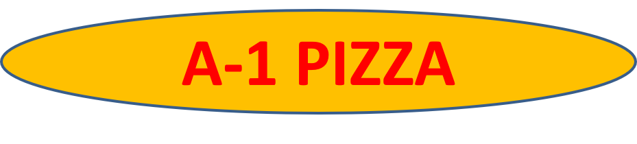 A-1 Pizza Brooks