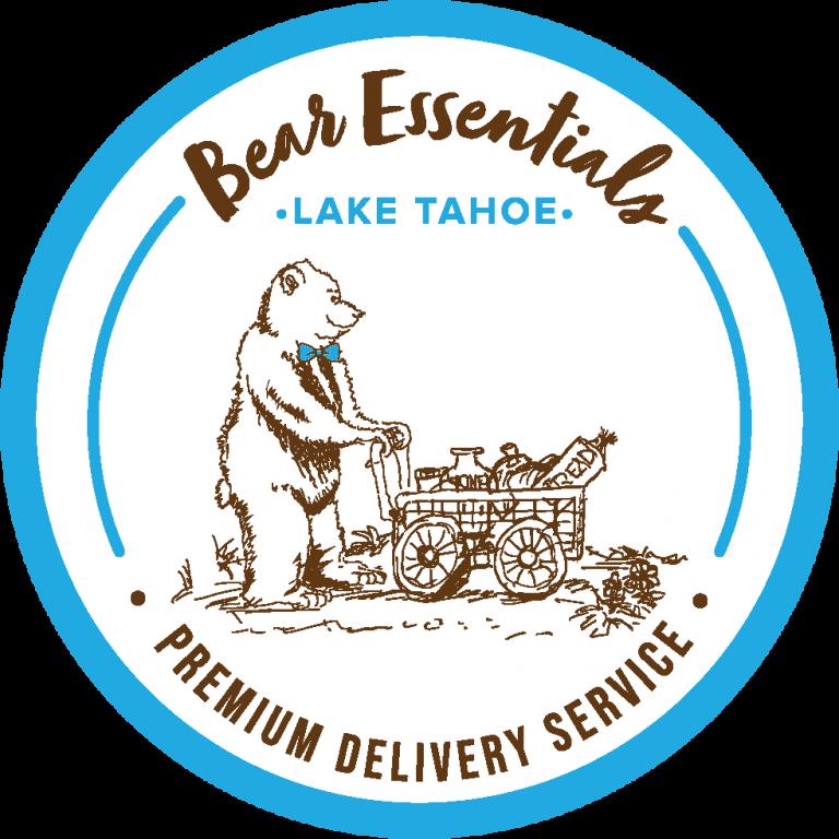 Bear Essentials Lake Tahoe