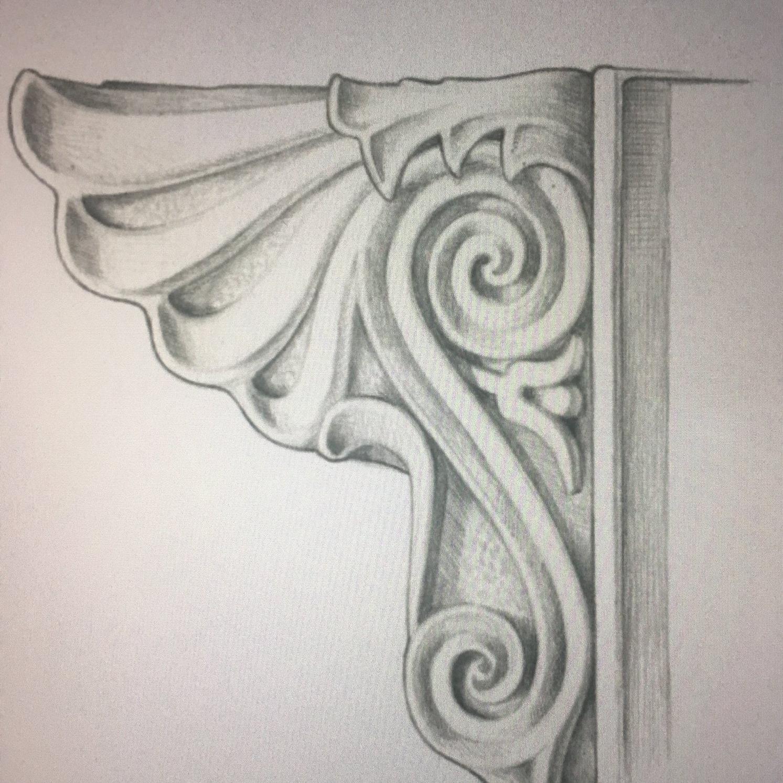 Atennev Designs