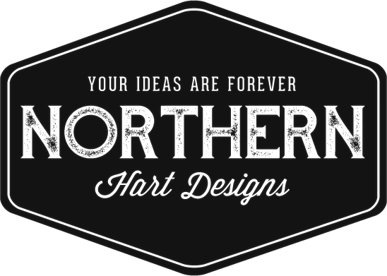 Northern Hart Designs