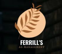 Ferrills AG Management