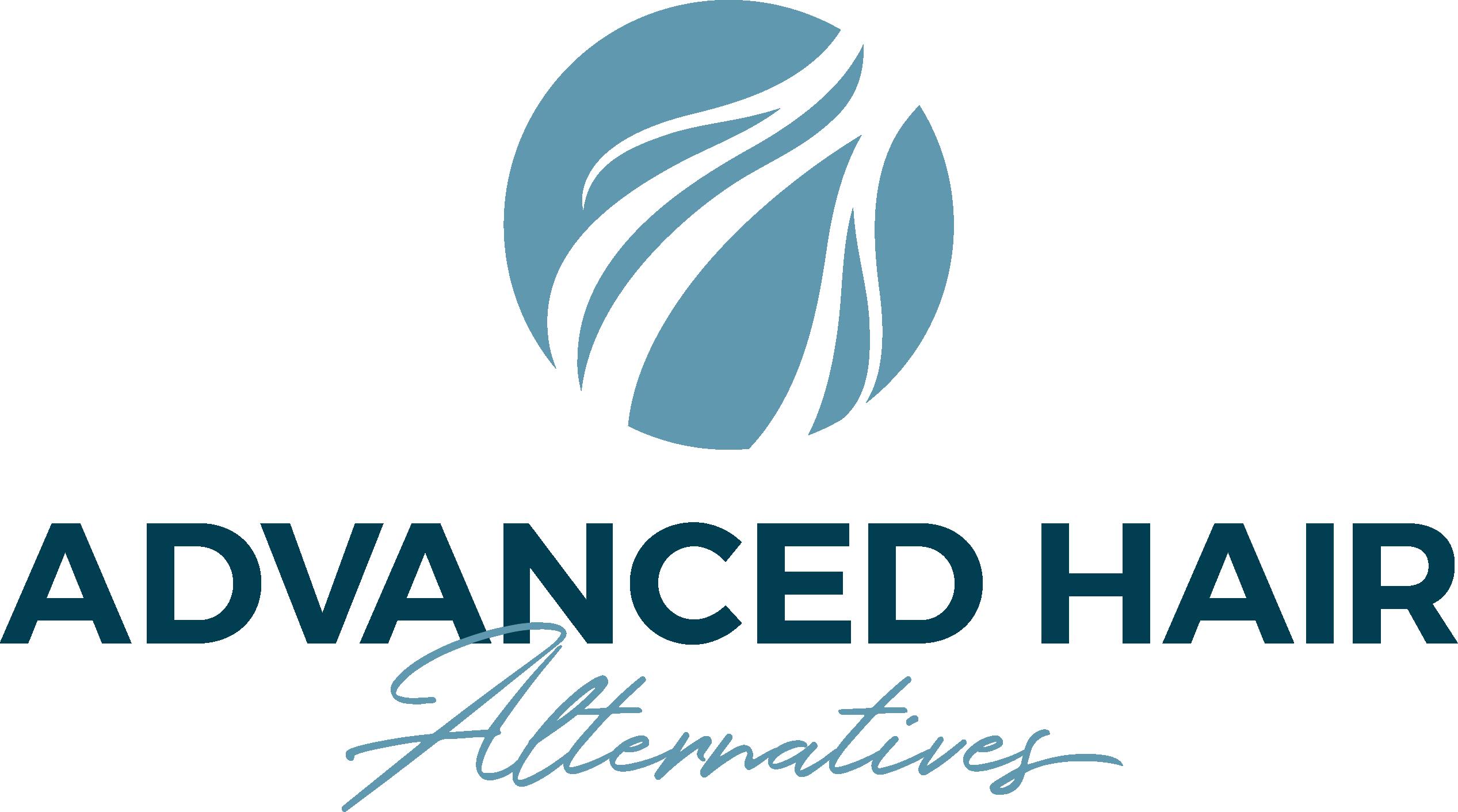 Advanced Hair Alternatives