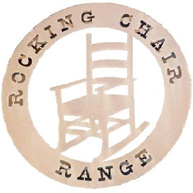Rocking Chair Range Events Venue