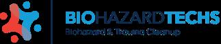 BIOHAZARD & TRAUMA CLEANUP LLC