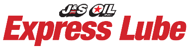 J&S Oil Express Lube