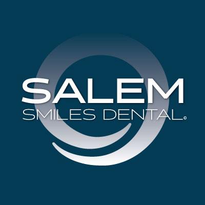 Smiles Dental Salem