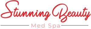 Stunning Beauty Med Spa
