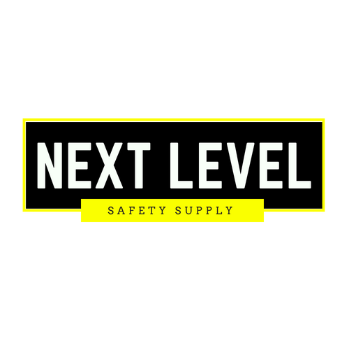 Next Level Safety Supply