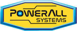 PowerAll Systems