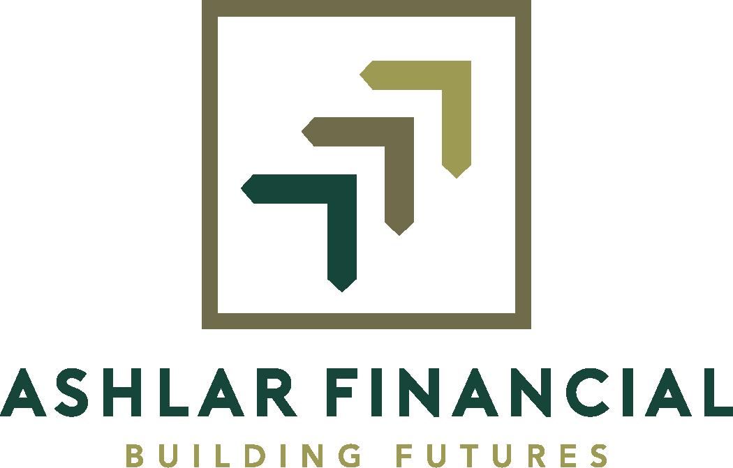 Ashlar Financial