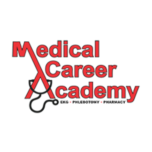 Image 1 | Medical Career Academy