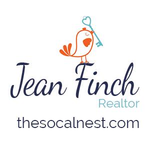 Jean Finch Realtor