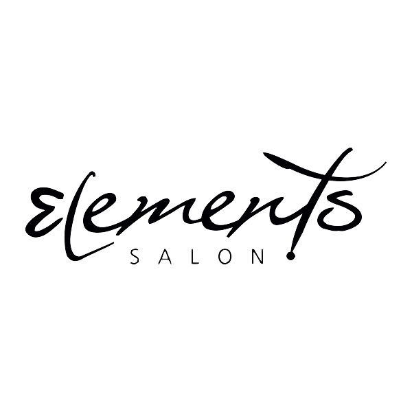Elements Salon