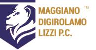 Maggiano DiGirolamo & Lizzi P.C.