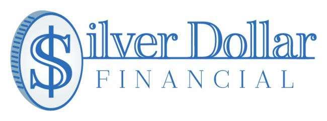 Silver Dollar Financial