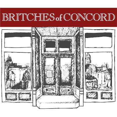 Britches of Concord