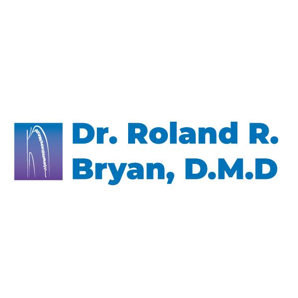 Roland R. Bryan DMD
