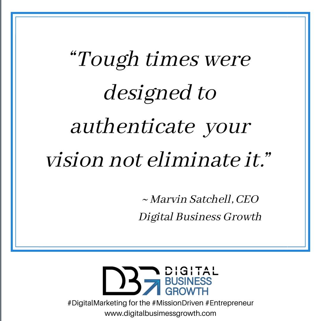 Image 5   Digital Business Growth, LLC