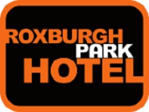 Roxburgh Park Hotel