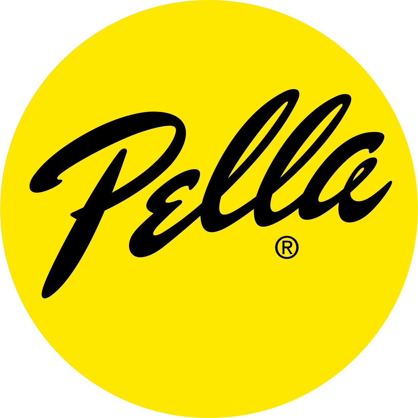 Corporate Office for Pella of Boston
