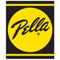 Pella Windows & Doors of Chattanooga