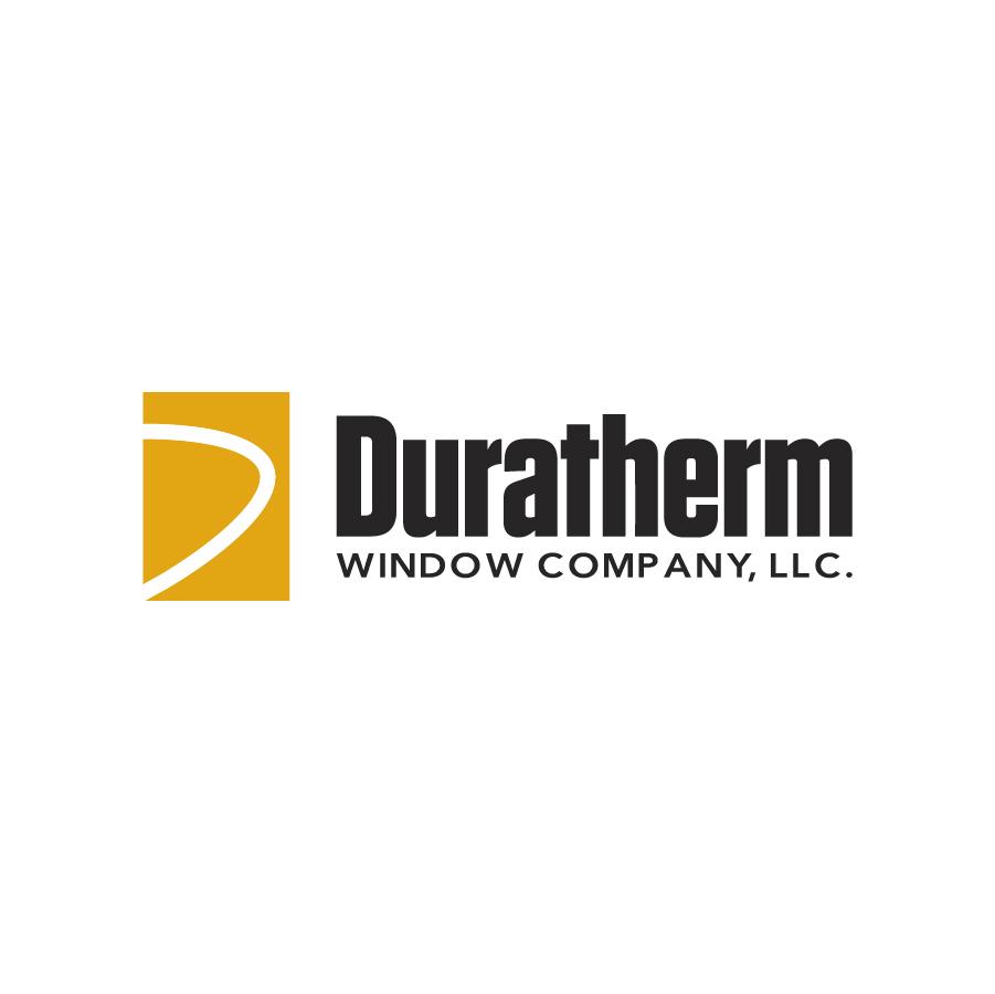Duratherm Window Company