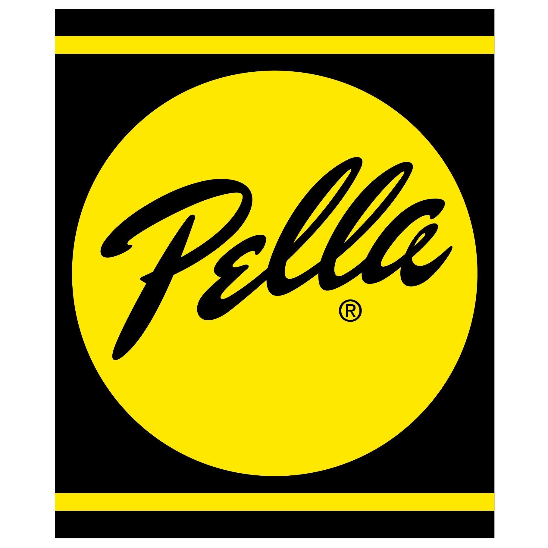 Pella Windows & Doors of Newport