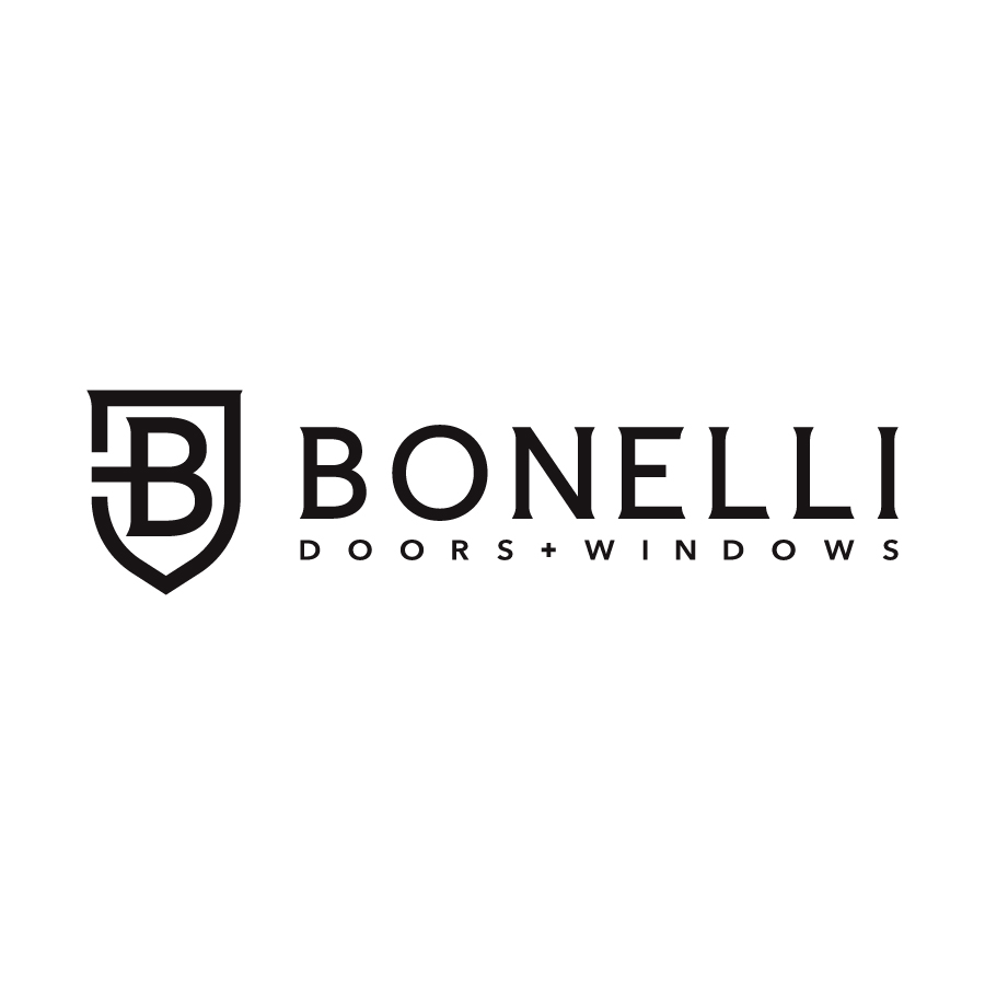 Bonelli Doors + Windows