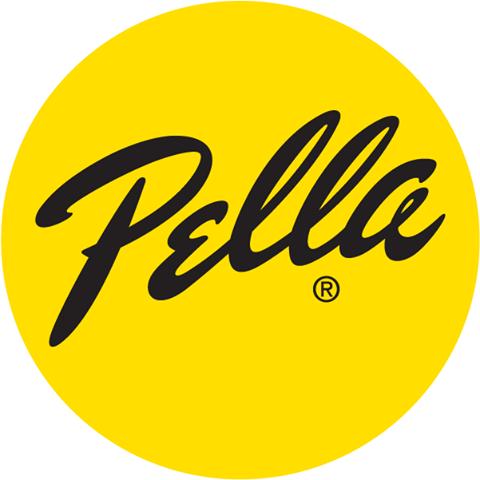 Pella Windows & Doors of Birmingham