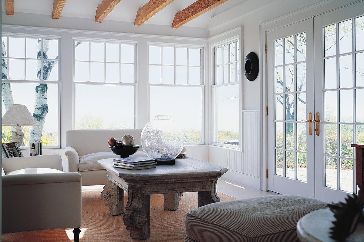 Pella Windows & Doors of Annapolis