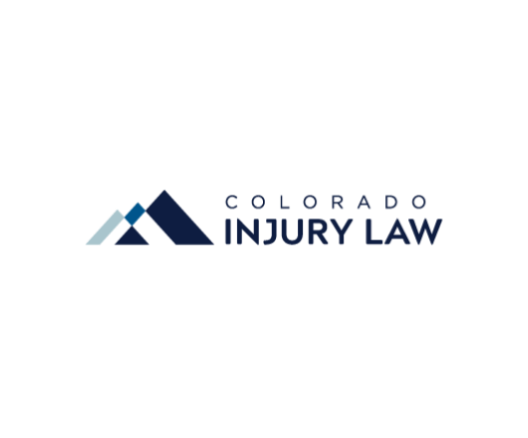 Colorado Injury Law
