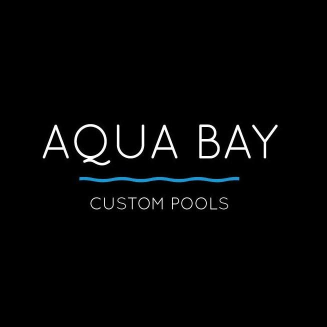 Aqua Bay Custom Pools